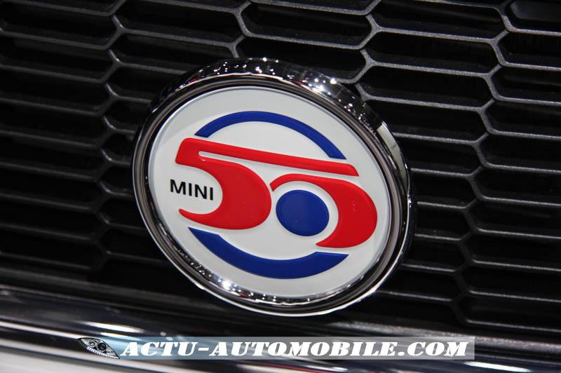Mini 50