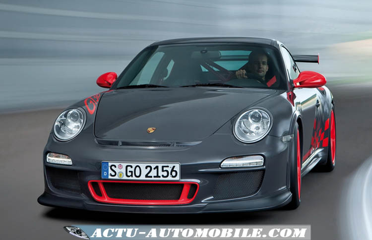 porsche gt3 rs le bon coin forza motorsport porsche gt plan te. Black Bedroom Furniture Sets. Home Design Ideas