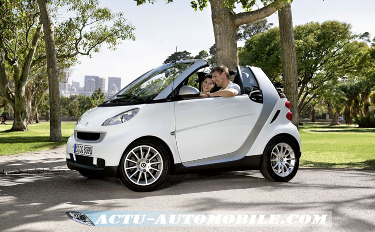 Smart-Fortwo-cdi
