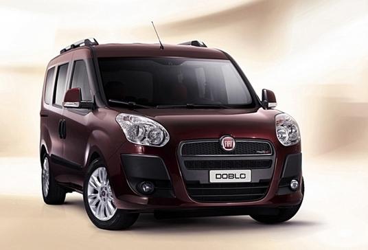 Fiat-Doblo-2010