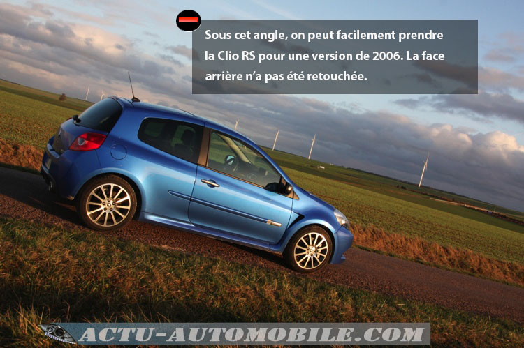 Renault_Clio_RS_luxe