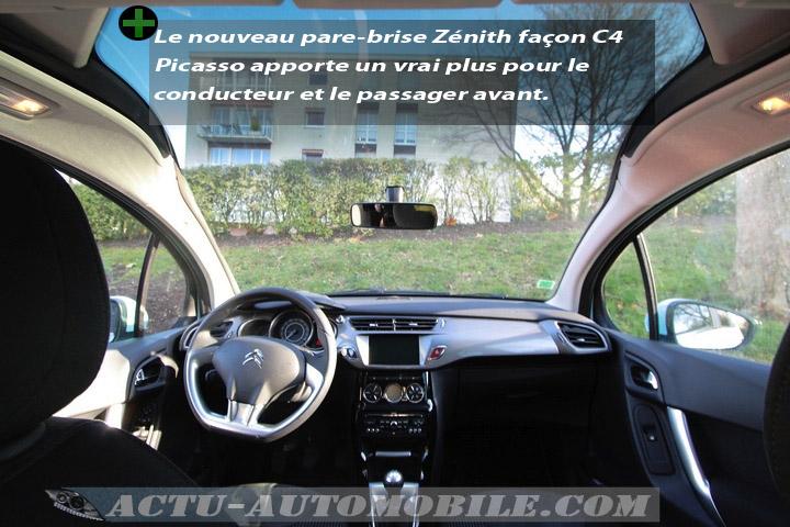 Essai_Citroen_C3_HDI_90