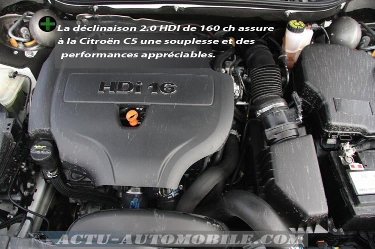 Citroën_C5_HDI_160_BVA