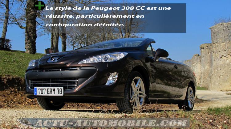 Essai_Peugeot_308_CC_HDI_140