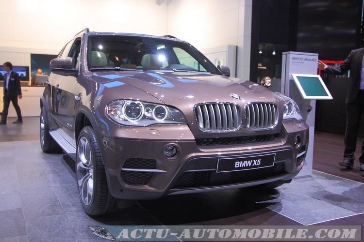 bmw-x5-2010-1