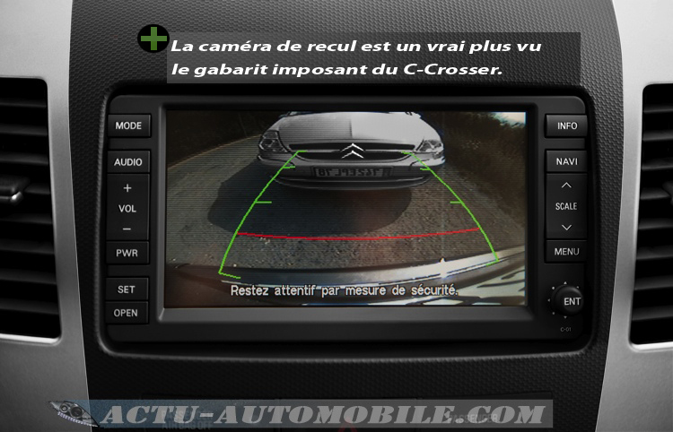 Citroen_C-Crosser_DCS_Exclusive