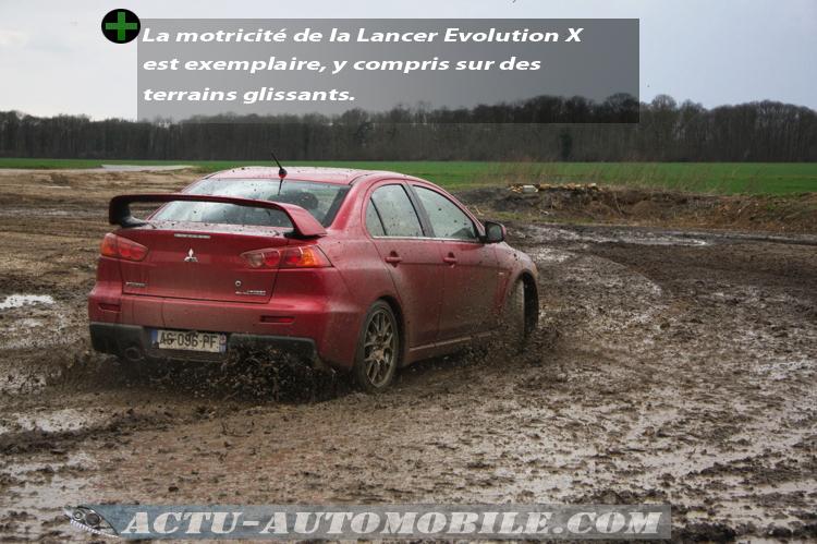 Mitsubishi_Lancer_Evolution_X_TC-SST