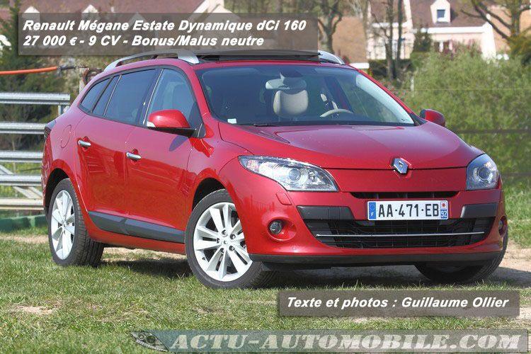 Renault-Megane-Estate-dci160-t1