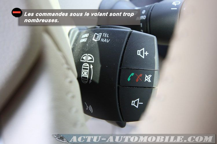 Renault-Megane-Estate-dci160-t2