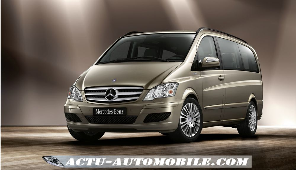 Mercedes-Benz_Viano