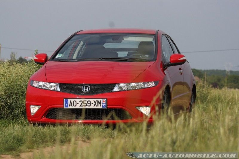 honda-civic-140-07