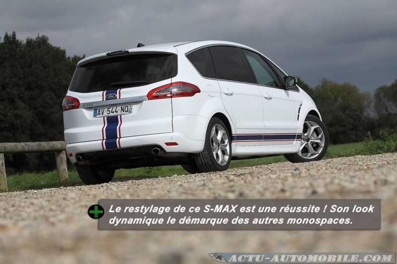ford-smax-10txt