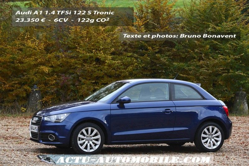 2010 audi a1 1 4 tfsi s tronic related infomation specifications weili automotive network. Black Bedroom Furniture Sets. Home Design Ideas