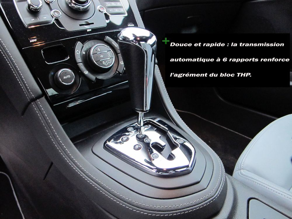 essai peugeot rcz thp 156 bvm6 rcz thp 156 bva6 conduire budget actu automobile actu. Black Bedroom Furniture Sets. Home Design Ideas