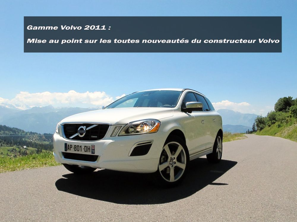 Gamme-Volvo-2011-00