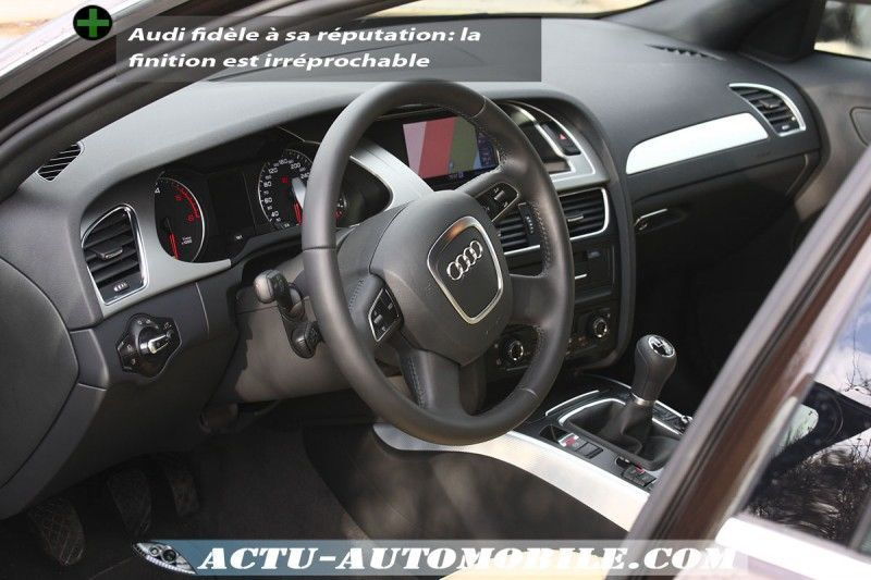 audi-a4-tdi170-finition