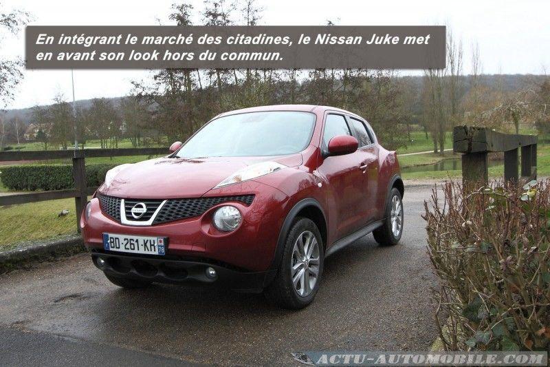 nissan-juke-dci-01txt
